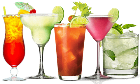 Cocktail Free Png Image